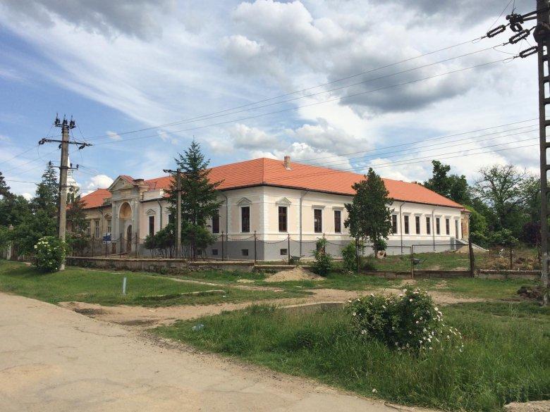 Vízgondokkal küzd Diószeg: ultimátumot adott a szolgáltatónak az érmelléki község polgármestere