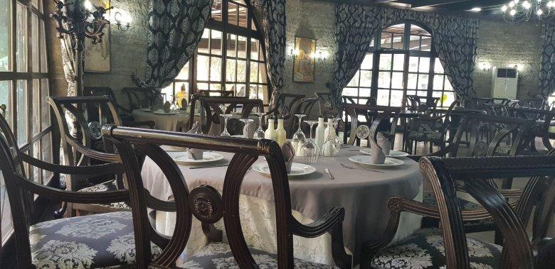 Ínycsiklandozó albán konyha – Egyre több külföldi turista keresi fel a balkáni országot