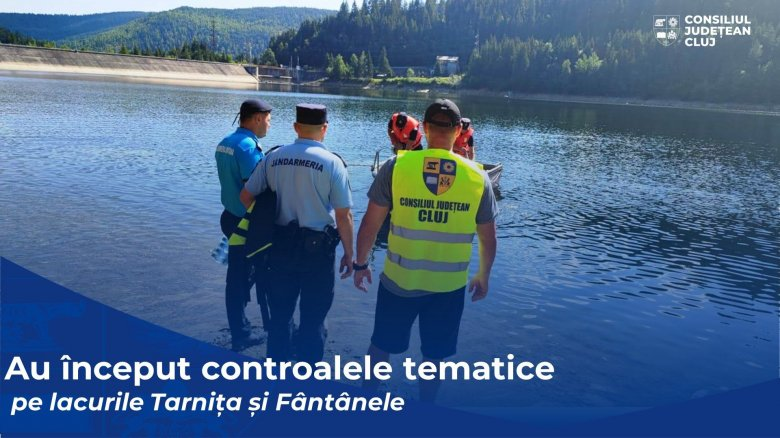 Hiába tilos, tucatnyi motorcsónakot füleltek le a Tarnicai-víztározón