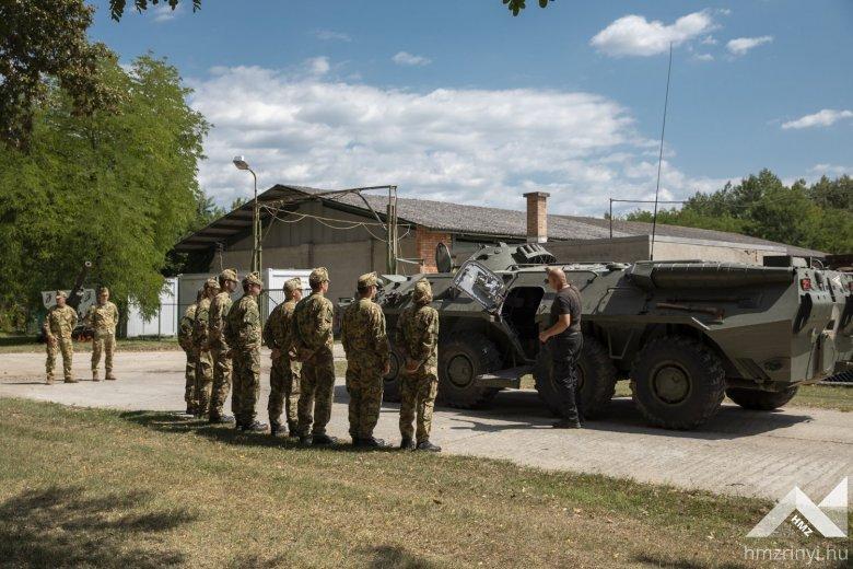Önálló magyar mentőakció indul Kabulba