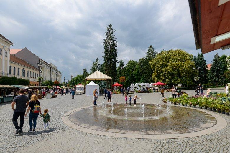 Számháború a minimálbéresekről: súlyos következményei lehetnek Kelemen Tibor nyilatkozatának a bejelentést cáfolók szerint