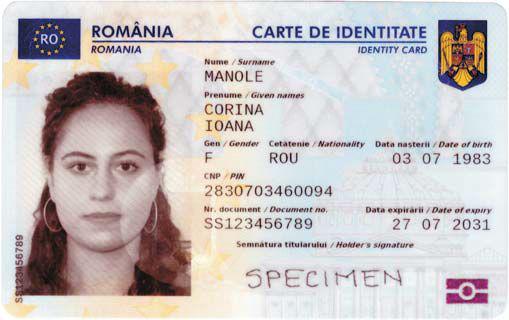 Biológiai nem vs. gender – heves vita dúl az új román e-személyi kapcsán