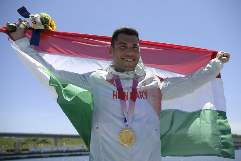 Legyünk büszke magyarok!