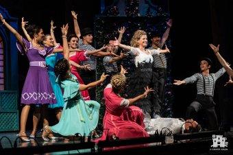 Film, színház, muzsika a kincses városban: gazdag kulturális programsorozatot kínál a Kolozsvári Magyar Napok