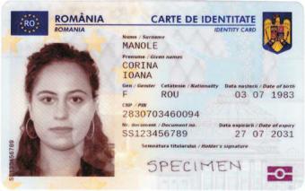 Biológiai nem vs. gender: heves vita dúl az új román e-személyi kapcsán