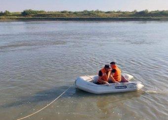 Neamţ megyei volt az öt fiatal, aki a Szeret folyóba fulladt
