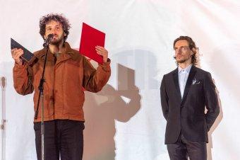 Orosz film nyerte a Transilvania Trófeát, meleg csendőr története lett a legdíjazottabb román alkotás a TIFF-en