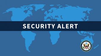 Afgán konfliktus: evakuálásokat hajt végre az Egyesült Államok és a német hadsereg