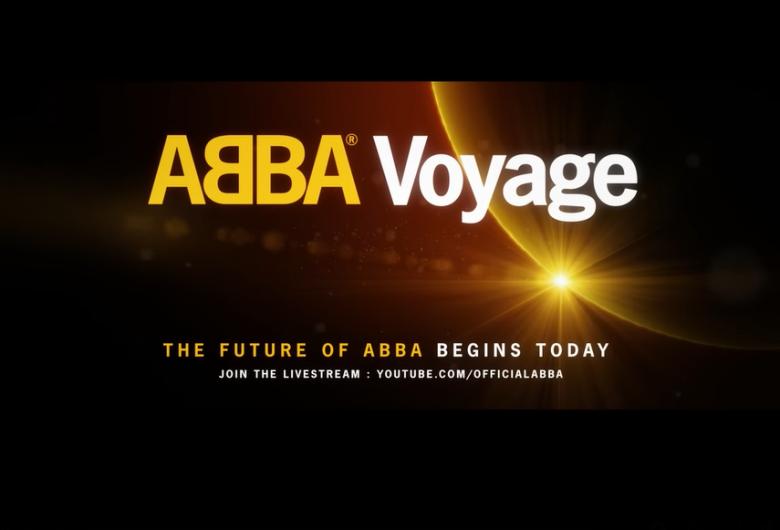 Negyven év után új albummal rukkolt elő az ABBA