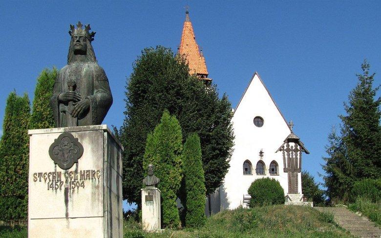Vörös zónává nyilvánítottak egy Kolozsvár melletti községet