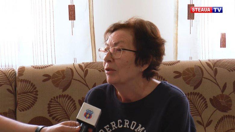 Elhunyt Jeneiné Gyulai Ilona világbajnok tőrvívó, Jenei Imre felesége