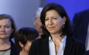 Mások élete veszélyeztetésének gyanújával indult eljárás a volt francia egészségügyi miniszter ellen