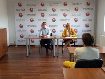 Legkésőbb október végéig igényelheti a honosítást, aki részt venne a jövő évi magyarországi választáson