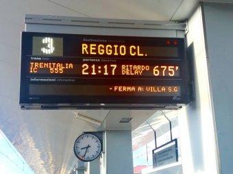 Riadó Itáliában: a vasút megbénítására készülnek a politikusok halálát kívánó oltásellenesek