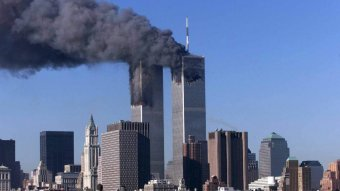 """""""Erőnk példája, példánk ereje"""" – Amerikai megemlékezések a szeptember 11-ei terrortámadás 20. évfordulóján"""