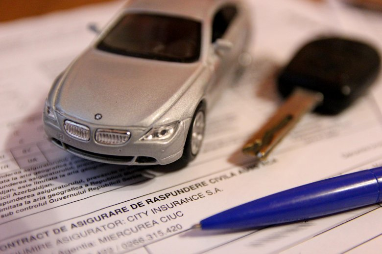 Drasztikusan drágult a kötelező gépjármű-felelősségbiztosítás, az eddigi ár dupláját, sőt akár tripláját is elkérik