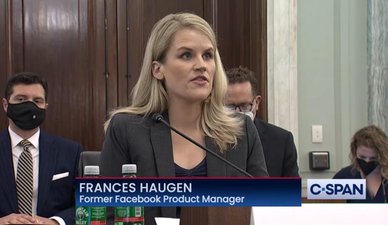 """""""Ártanak a gyerekeknek, gyengítik a demokráciát"""" – Kitálalt egy volt menedzser a Facebookról és platformjairól"""