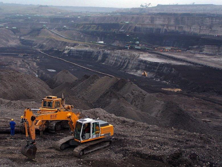 Lengyelország az EU bíróságának ítélete ellenére sem zárja be egyik szénbányáját
