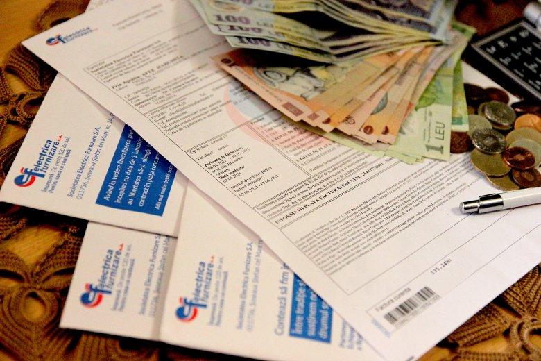 Rezsicsökkentés: árplafont, ártámogatást, illetve a számlafizetés halasztását javasolja a PNL