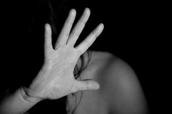 """Megszüntetnék a """"kibúvót"""" a kiskorúval való szexuális kapcsolat esetében"""