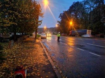 Jelenleg tizennyolc település áll vesztegzár alatt, amiből tizenhat erdélyi