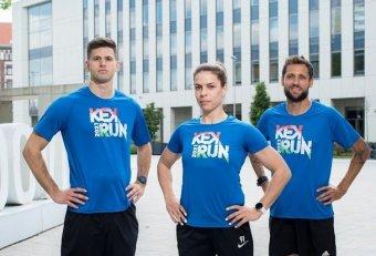 Hat sportágban mérhetik össze erejüket a résztvevők a Kárpát-medencei Egyetemek Kupáján