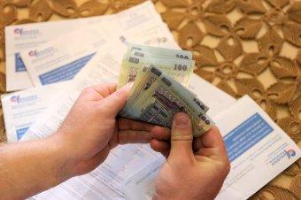 Megfizethető energiaárak biztosítását sürgeti az EU-csúcs zárónyilatkozata