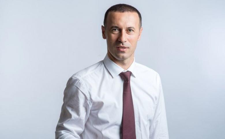 A PNL ismét Florin Cîţut javasolja a miniszterelnöki tisztségbe
