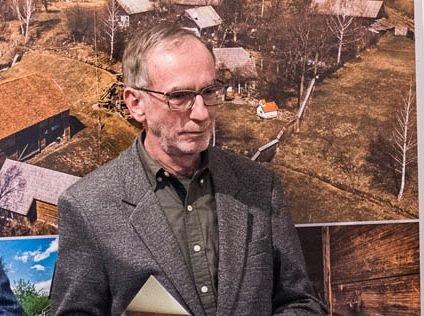 Erdélyi építészt és írót is díjazott a Magyar Művészeti Akadémia