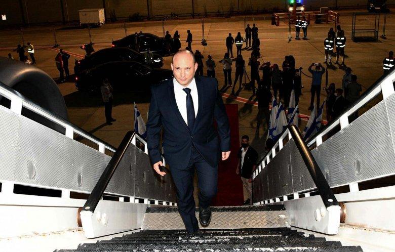 Izrael eurómilliárdokat különít el a járvány következő hullámaira