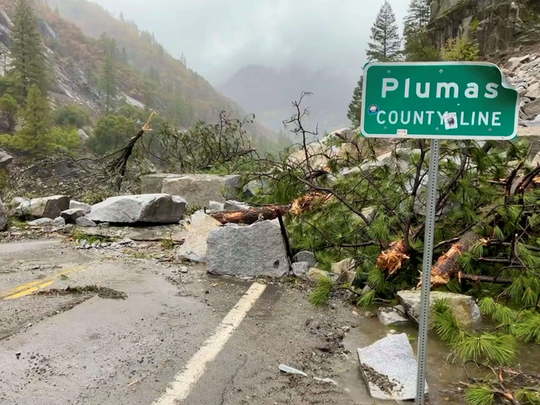 Halálos áldozatokat követelt az Egyesült Államokban pusztító ciklon