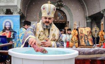 Bűnvádi eljárás a lejárt szavatosságú vakcinákról, szándékos kórháztüzekről beszélő ortodox püspök ellen