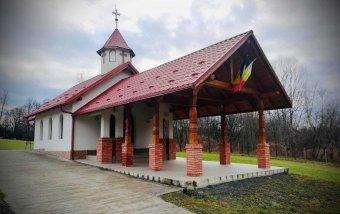Megteltek a bukaresti kórházak halottasházai, az ortodox egyház hozzájárult kápolnái használatához