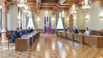 Kelemen Ciucă jelöléséről: egy demokráciában példátlan, hogy tartalékos katona vezesse a kormányt, de tárgyalunk