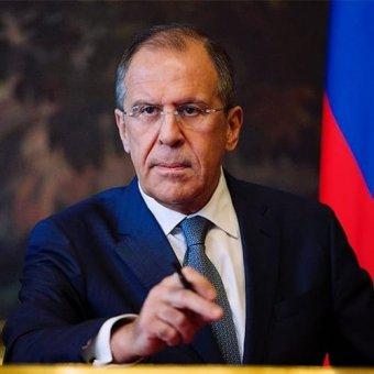 Oroszország felfüggeszti NATO-képviseletének tevékenységét