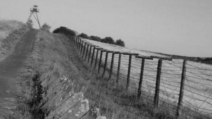 Felelősségre vonnák a kommunista Romániából a zöldhatáron menekülőket kínzó pribékeket