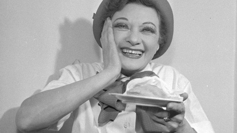 Kiss Manyira, a háromszéki csillagra emlékeznek: a Kossuth-díjas színésznő pályáját felidéző kiállítás nyílik Sepsiszentgyörgyön