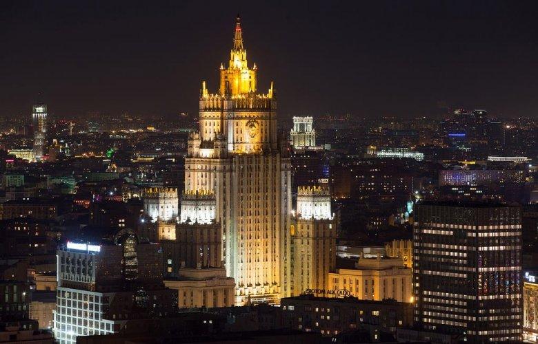 Európa számos állama válaszlépésre készül diplomaták Moszkvából való kiutasítása miatt