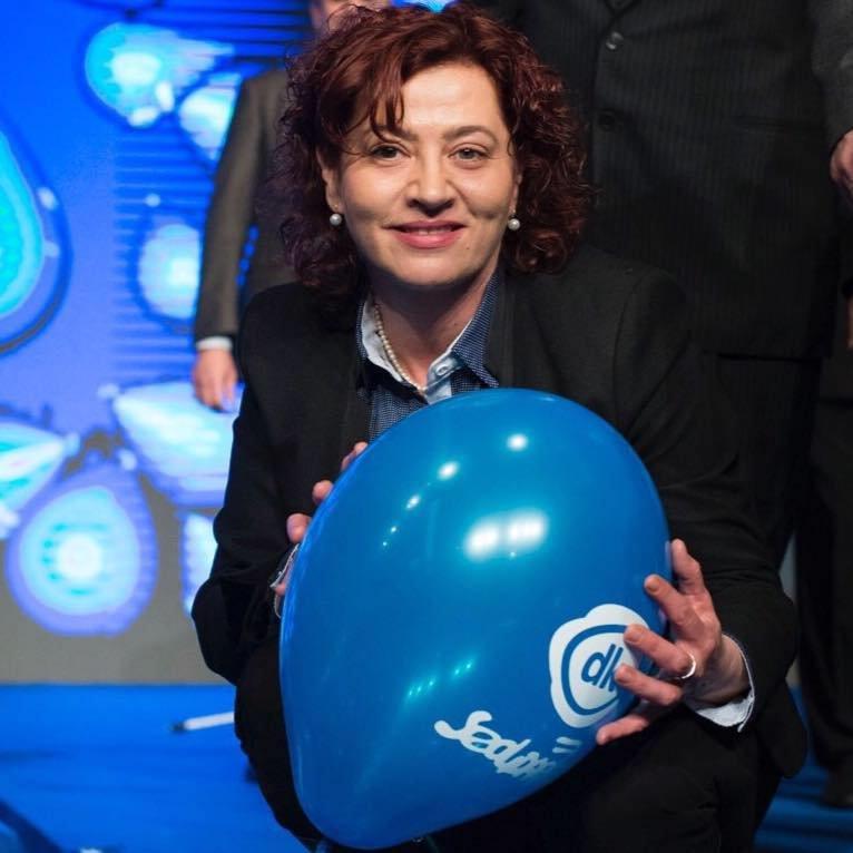 Inkább folyótisztításra? A DK-s Vadai Ágnes is sajnálja a pénzt az erdélyi műjégpályára