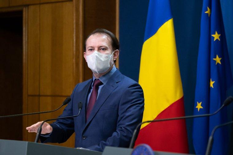 Bukaresti kórházbotrány: a miniszterelnök lemondást vár, de nem tudni, kiét