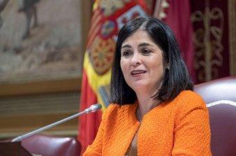 Húsvétra egységes korlátozó intézkedéseket vezetnek be Spanyolországban, tiltakoznak az egészségügyi dolgozók