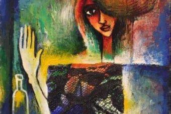 Járványban is érvényesül a művészet gyógyító ereje