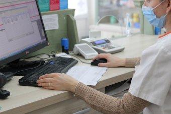 Kiszámíthatatlan a gyógyszerellátás Romániában, a kormánytól várnak megoldást a krónikus betegek és a patikusok