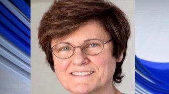 Osztrák kitüntetést kap Karikó Katalin kutatóbiológus, az mRNS-alapú vakcina kifejlesztője