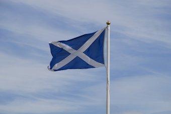 Újabb függetlenségi népszavazást szeretne a Skót Nemzeti Párt