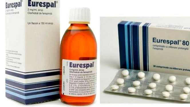 gyulladásgátló gyógyszerek gyermekeknek oktatása)