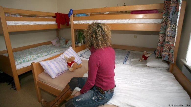 Hátrányos helyzetű és védett házban lévő nőknek szerveznek gyűjtést