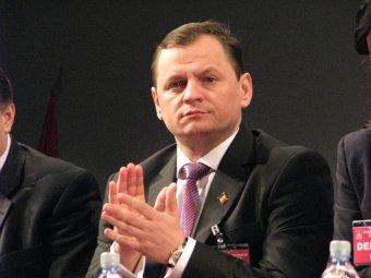 Szociáldemokrata politikust javasol a román kémszolgálat élére Klaus Johannis
