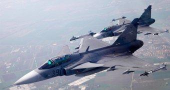 Magyar és román légvédelmi erősítés: mindkét NATO-tagállam igyekszik korszerűsíteni elavult haderejét