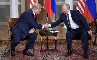 """Éleződő amerikai-orosz konfliktus: Putyin """"hasonló léptékű"""" választ készíttet elő az Egyesült Államok fegyverkísérleteire"""